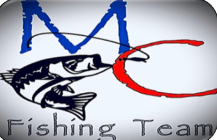 Fishing Team logo