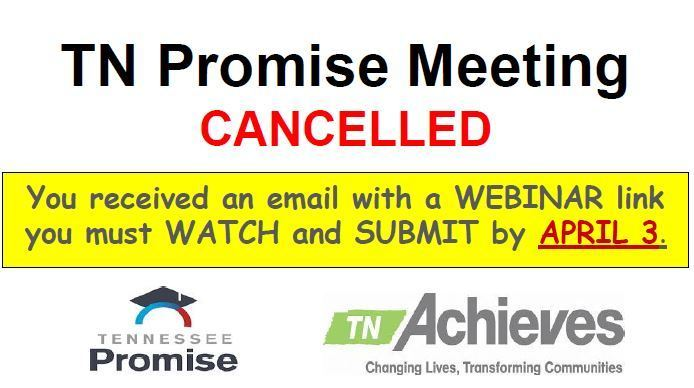 TNPromise Meeting